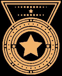 Medals-02
