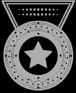 Medals-03