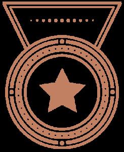 Medals-04