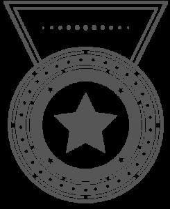 Medals-05